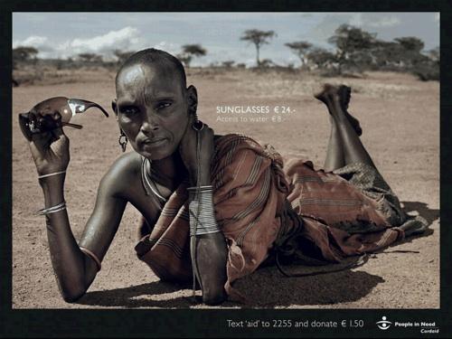 Africana-2