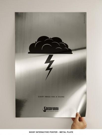 Original_thunder