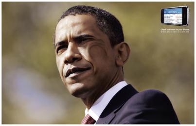 Obama-universal12