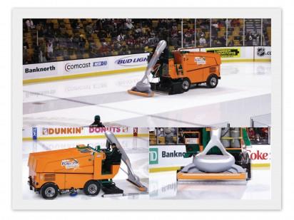 Gillette_hockey-09