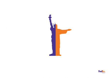FedEx_Statue-of-Sugarloaf.preview