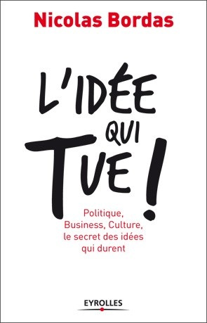 IdeeQuiTue_ok