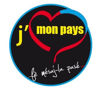Jmonpays