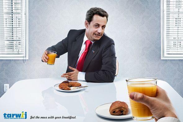 Sarkozy.preview