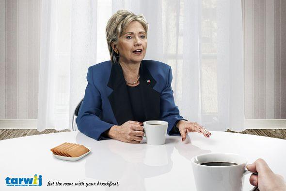 Clinton.preview