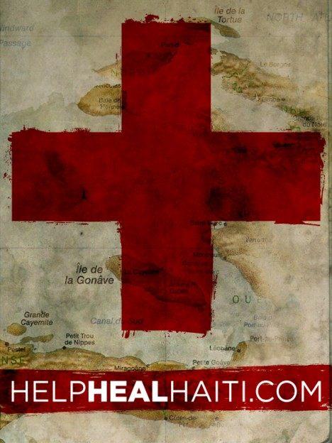 Haiti-Kyle-Ellis_thumb