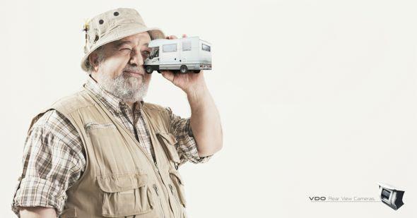 VDO-Camper.preview