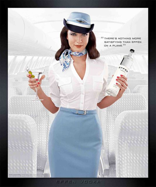 EFFEN_Flight_Attendant