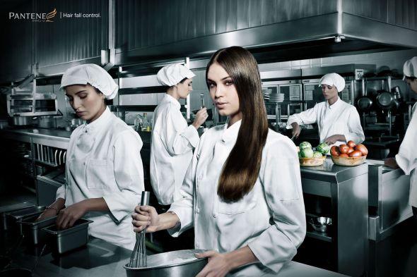 Final-cocina.preview