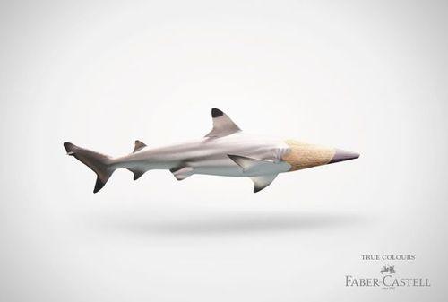 Fabercastell-truecolours-hai.preview