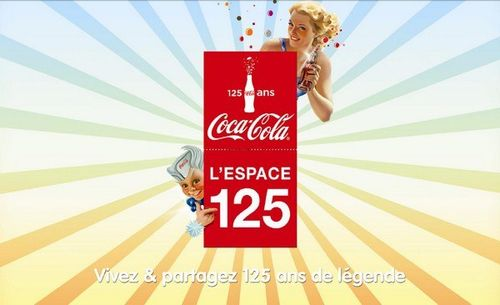 Coca-Cola-LEspace125-Paris-01
