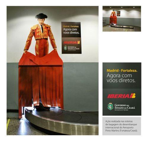 Ad_aeroporto.preview