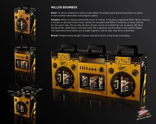Millerboombox2.preview