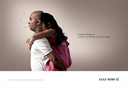 Passive-smoking-ad.preview