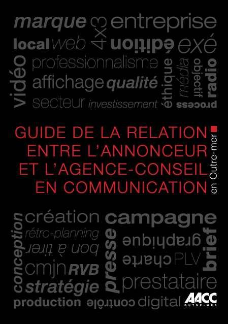 Guide AACC
