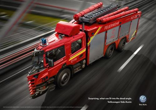 Dead_angle_trucks_a3_fireengine_uk_aotw