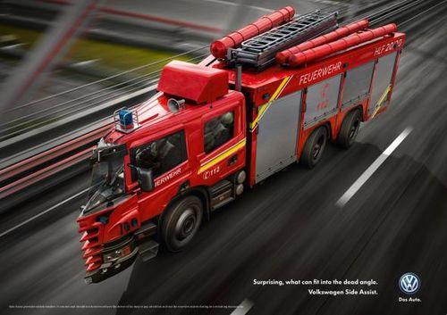 Dead_angle_trucks_a3_fireengine_uk_aotw