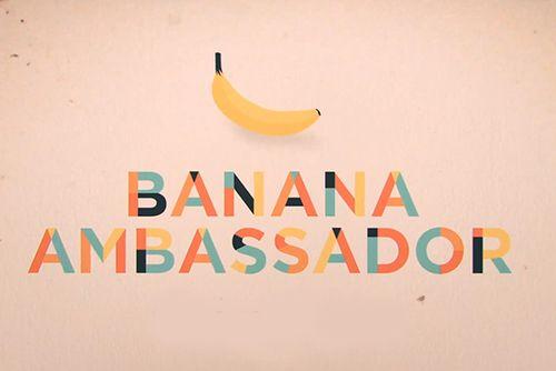 Équateur-banane-QR-Code-marketing-communication-pub-pays-tourisme-2