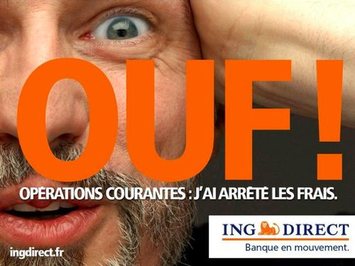 ING-Direct-France-Web-Café-4