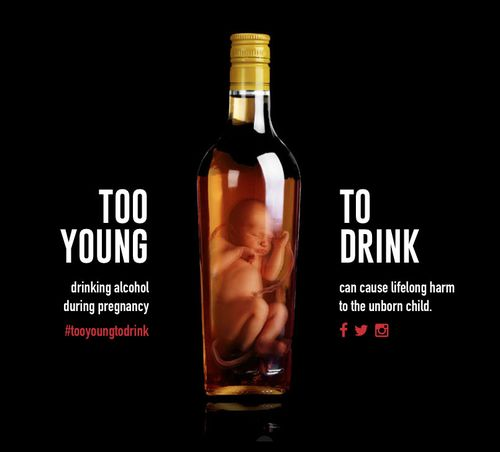 Too-young-to-drink-fabrica