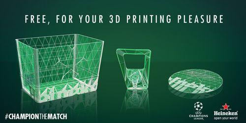 ChampionTheMatch-3D-Printing