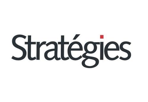 Logo stratégies-20140908123334.png