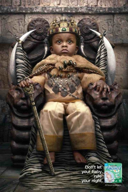 Santher-king2