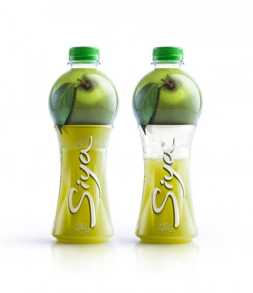 Packaging-jus-fruits-naturel-4-700x812