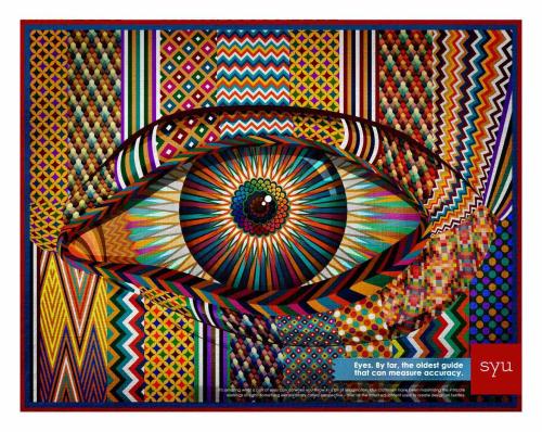 Eyes_2
