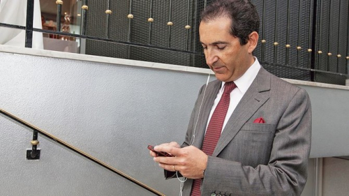 Patrick-Drahi-the-creator-of-Altice-00010