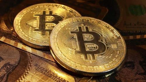 Stock-bitcoin-01-shutter-640x360