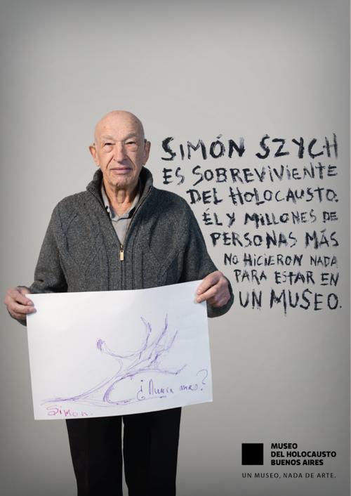 Museo-del-holocausto-museo-del-holocausto-francisco-eva-raia-gina-simon-print-368894-preview-adeevee