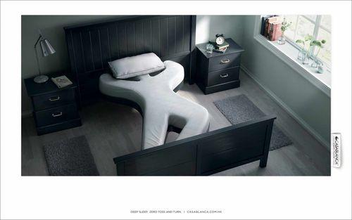 Casablanca_magic_pillow_deep_sleep_modern_bedroom_aotw
