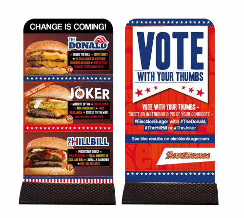 Election_burger_screen_promo_fa_1_3000