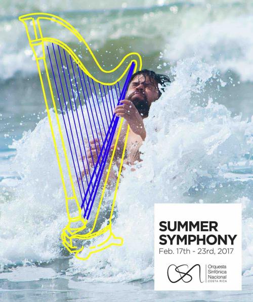 Summer_symphony_tuba