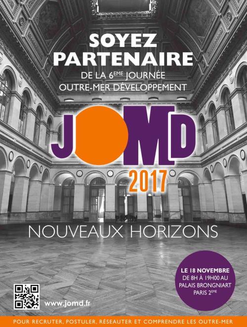 JOMD 2017 - A4-2_p4