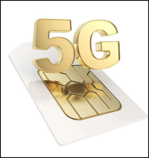 5G-photo