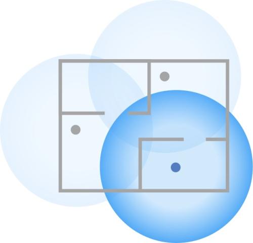 Google-wifi-big