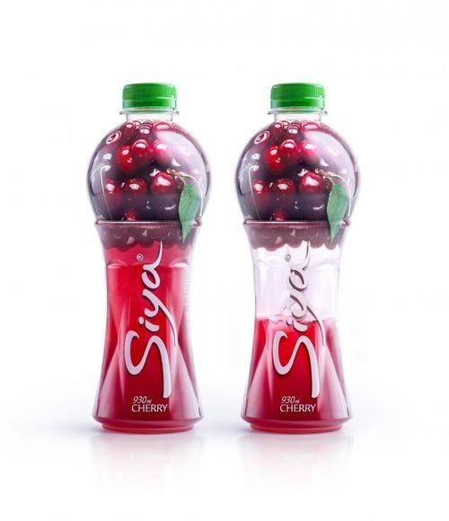 Packaging-jus-fruits-naturel-4-700x812