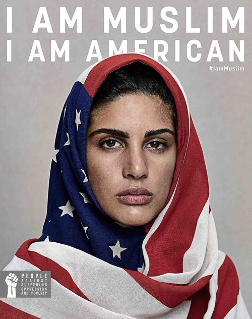 People-Against-Suffering-Oppression-and-Poverty-PASSOP-IAmMuslim-American