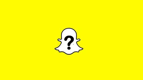 Snapchat-quoi-1