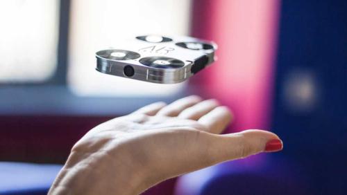 Airselfie-drone-2