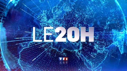 Journal-de-20h