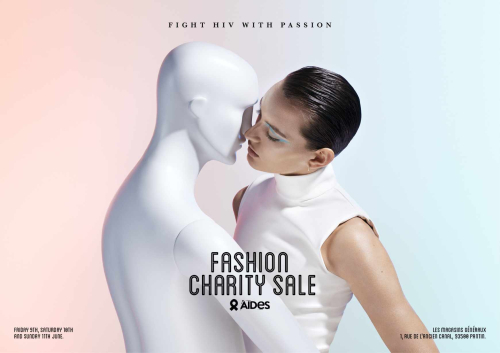 Fashion_charity_sale_2_