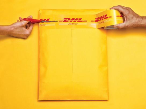 Dhl_hands_scissors_aotw